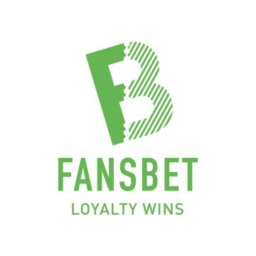 Fansbet Review 2019: Find out all about this sports betting platform