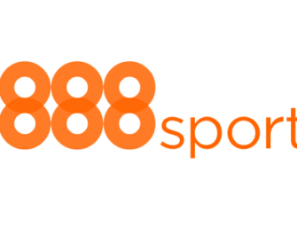 888sport Review 2021: Welcome Bonus, Betting Markets, Odds & More