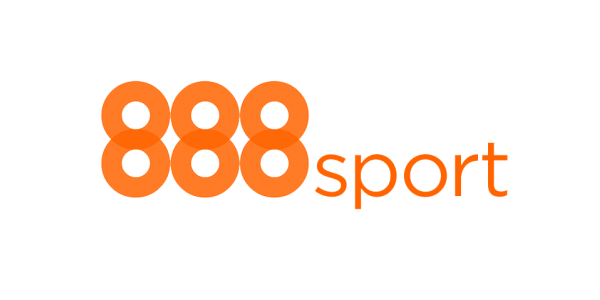 888sport Review 2019: Welcome Bonus, Betting Markets, Odds & More