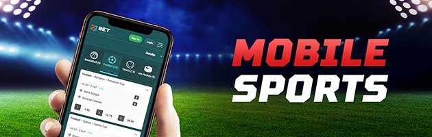 22bet mobile app review