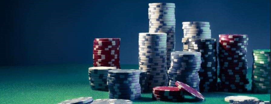 Betminded: All You Need to Know about Online Gambling in UK