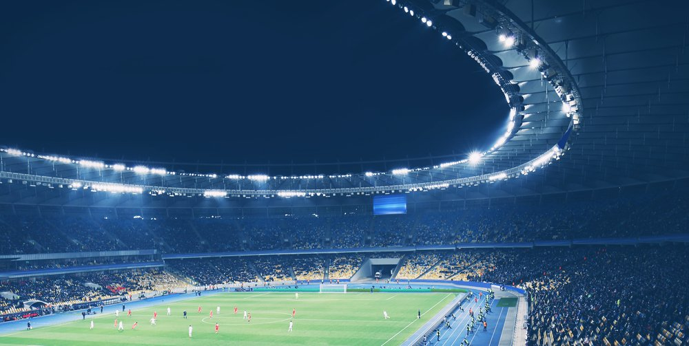 bet365 Review: India Sports Betting Online