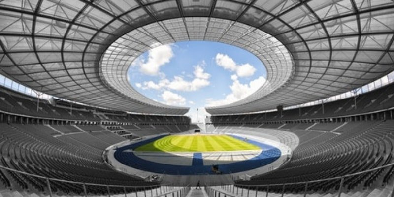 Euro 2020 betting offers: choose your bookmaker for Euro