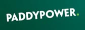 paddy power bonus