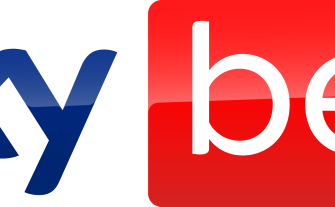 Sky Bet Review 2020: All About Sky Bet's Main Features
