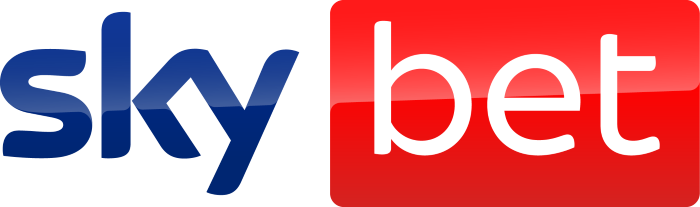 Sky Bet Review 2021: All About Sky Bet's Main Features