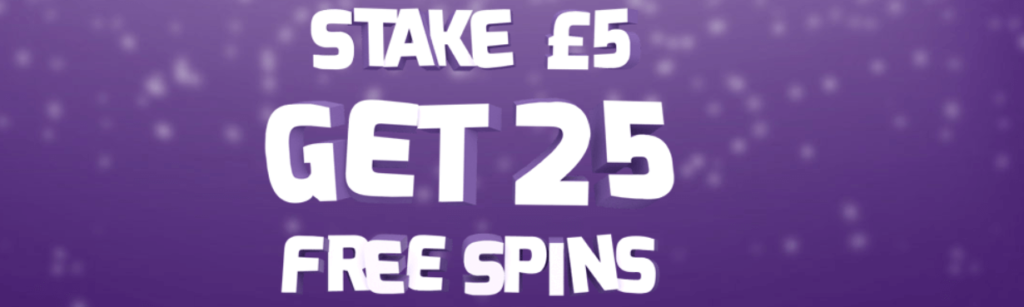 betfred games offer