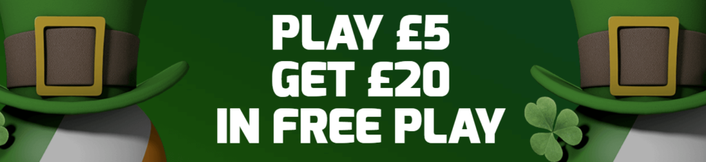 betfred lotto offer
