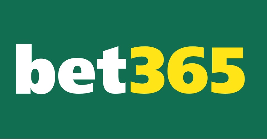 bet365 Payment Options: How to Deposit and Withdraw?