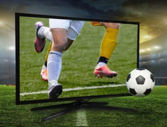 Betfair Live Streaming Guide: Watch Your Favourite Events
